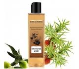 Jeanne en Provence Men Bois D Olivier & Cade 2v1 šampon a sprchový gel 250 ml