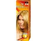 Wella Wellaton krémová barva na vlasy 9-1 přírodní popelavá blond