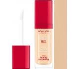 Bourjois Healthy Mix Concealer tekutý korektor 52 Medium 7,8 ml