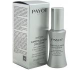 Payot Supreme Jeunesse Concentré sérum k nekonečnej regenerácii 30 ml