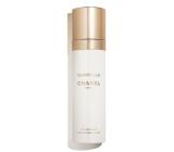 Chanel Gabrielle dezodorant sprej pre ženy 100 ml