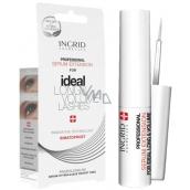 Ingrid Cosmetics Ideal Long & Volume Lashes profesionálne sérum stimulujúce rast rias 5 ml