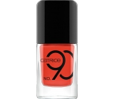 Catrice ICONails Gél Lacque lak na nechty 90 Nail Up And Be Awesome 10,5 ml