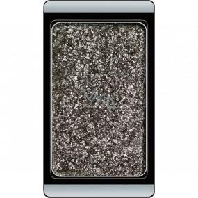 Artdeco Eyeshadow Jewels očné tiene 820 Sparkle Moon Dust 0,8 g