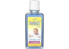Alpa Aviril olej s azulénom pre deti 50 ml
