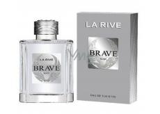 La Rive Brave toaletní voda pro muže 100 ml
