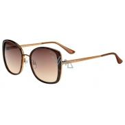 Relax Thanet Sluneční brýle R0326B R8