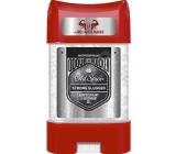 Old Spice Strong Slugger antiperspirant dezodorant stick pre mužov 70 ml