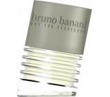 Bruno Banani Man toaletná voda 30 ml Tester