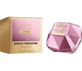 Paco Rabanne Lady Million Empire toaletná voda pre ženy 30 ml