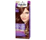 Schwarzkopf Palette Intensive Color Creme barva na vlasy odstín R4 Kaštanový