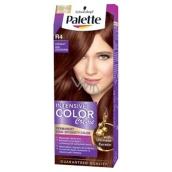 Palette Intensive Color Creme farba na vlasy odtieň R4 Gaštanový