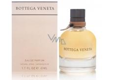 Bottega Veneta Veneta parfumovaná voda pre ženy 30 ml