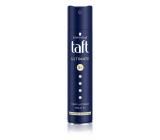 Taft Ultimate maximálnu fixácie a krištáľový lesk lak na vlasy 250 ml