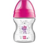 Mam Learn To Drink Cup hrnček na učenie 6+ mesiacov 190 ml