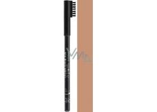 Miss Sporty Eye Brow Pencil tužka na obočí 004 Blonde 1,8 g