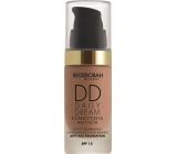 Deborah Milano DD Daily Dream Foundation SPF15 make-up 04 Apricot 30 ml