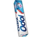 Odol Classic zubná pasta 75 ml