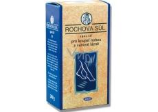 Rochova soľ špeciál 200 g