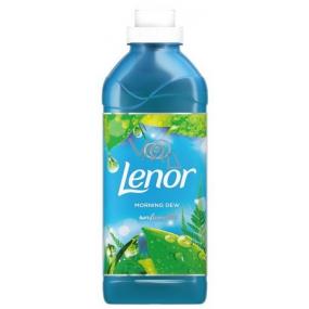 Lenor Parfumelle Morning Dew aviváž 780 ml