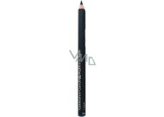 Constance Carroll Kohl Eyeliner tužka na oči 01 černá 1,1 g