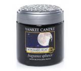 Yankee Candle Midsummers Night - Letná noc Spheres voňavé perly neutralizujú pachy a osvieži malé priestory 170 g