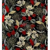 Taška darčeková luxus 1587 L - LFL