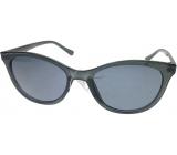 Nac New Age Slnečné okuliare šedej AZ BASIC 202cm