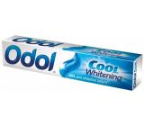 Odol Cool Whitening Gél na zuby s bieliacim účinkom 75 ml