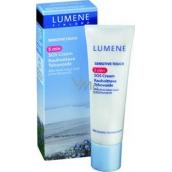 Lumene Sensitive Touch SOS Cream 5 min. SOS krém 50 ml