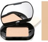 Bourjois Silk Edition Compact Powder kompaktní pudr 52 Vanille 9 g