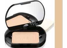 Bourjois Silk Edition Compact Powder kompaktní pudr 52 Vanille 5,8 g