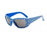 Relax Jeju Sluneční brýle pro děti R3039