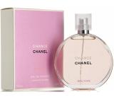 Chanel Chance Eau Vive toaletní voda pro ženy 100 ml