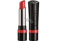 Rimmel London The Only 1 Lipstick rtěnka 500 Revolution Red 3,4 g