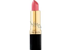 Revlon Superlustrous Lipstick rtěnka 450 Gentleman Prefer Pink 4,2 g