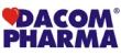 Dacom Pharma®