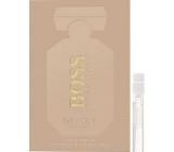 Hugo Boss Boss The Scent for Her toaletná voda 1,5 ml, vialky