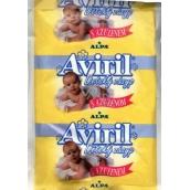 Alpa Aviril zásyp sáček pro děti 100 g