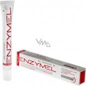 Enzymel Parodont gél enzýmový gél na ďasná proti zápalom 30 ml