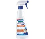 Dr. Beckmann Deo & Sweat odstraňovač skvrn od deodorantu a potu rozprašovač 250 ml