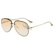 Relax Rakino Sluneční brýle R2339A R5