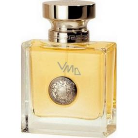 Versace pour Femme dezodorant sprej pre ženy 50 ml