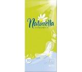 Naturella Light intimní vložky 20 ks