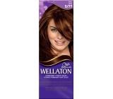 Wella Wellaton krémová barva na vlasy 5-77 kakaová