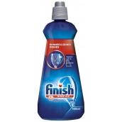 Finish Shine & Dry Regular leštidlo do umývačky 400 ml