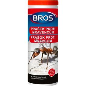 Bros Prášok proti mravcom 250 g