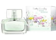 Betty Barclay Tender Blossom toaletní voda pro ženy 50 ml