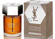 Yves Saint Laurent L Homme Parfum Intense parfémovaná voda 100 ml