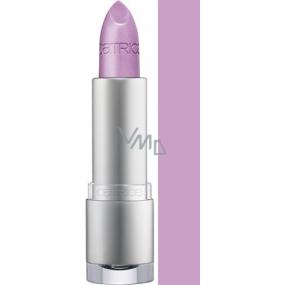 Catrice Luminous Lips rtěnka 140 Meet Violeta 3,5 g